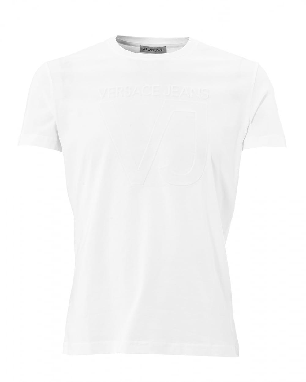 100 versace t shirts for men versace t shirt damen. Black Bedroom Furniture Sets. Home Design Ideas