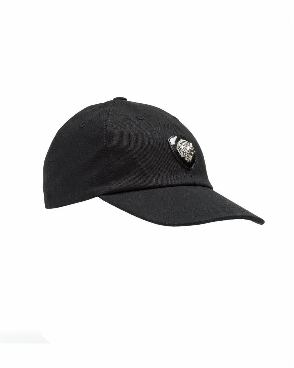 Versus Versace Mens Hat 1e4292049a2