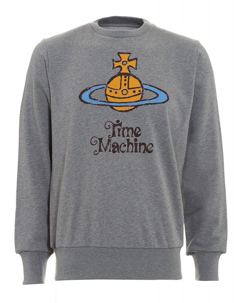 Vivienne Westwood TOPS - Sweat-shirts wkFke8yy