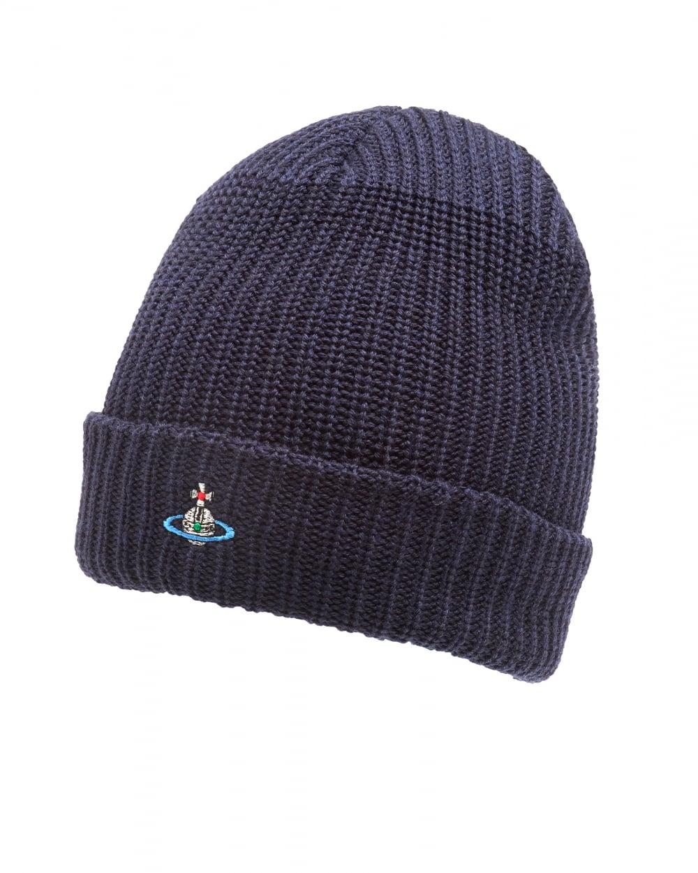 Se Présenter Bonnet - Bleu Ami WUgpsyrG