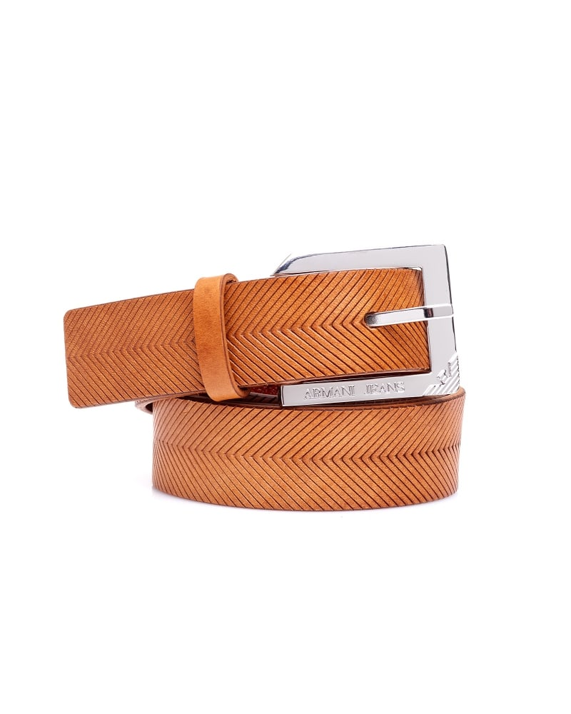 This season, find the chic tan belts you crave at Shopbop. Look your best with one of our tan belts. Feminine styles with a side of attitude. We have go-to essential items for every womanç ´ wardrobe from curated brands like Prada, Adrienne Landau, Deux Lux, .