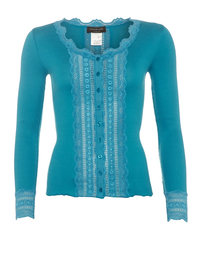 Free Pineapple cardigan Pattern | Crochet Sweater Lace Cardigan blue. Discover ideas about Lace Knitting. Crochet Sweater Lace Cardigan blue idea only. Lace Knitting Crochet Jacket Crochet Blouse Crochet Shawl Crochet Stitches Crochet Patterns Knit Crochet Crochet Cardigan Pattern Free.