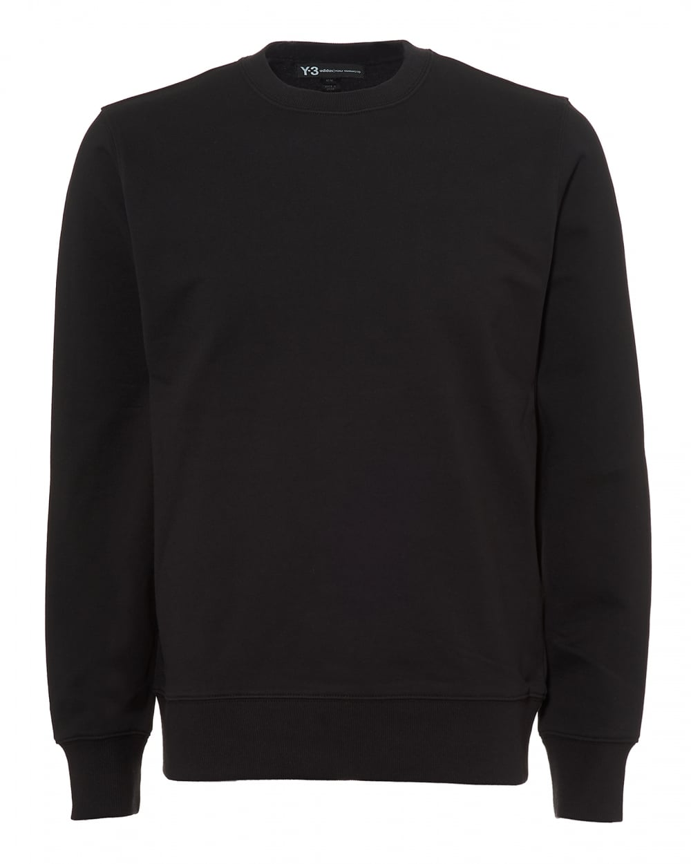 ff8ac10f229f Mens Cobra Sweatshirt