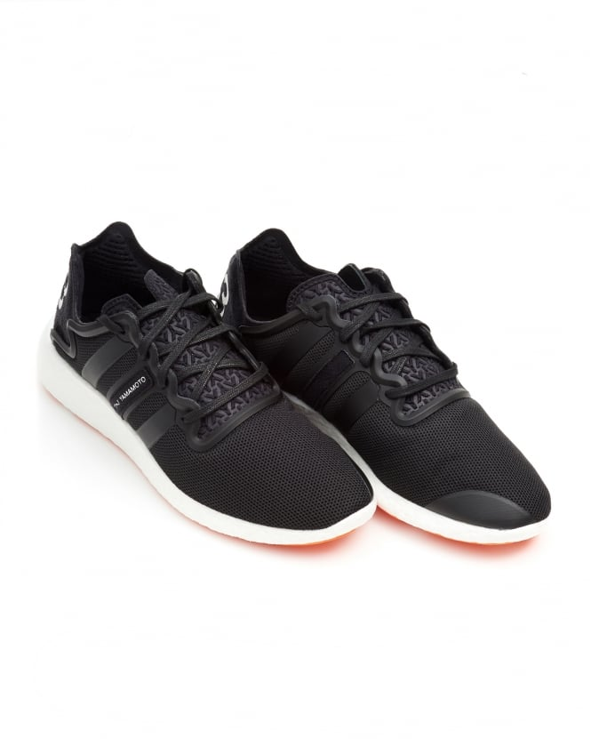 b3af3c153 Find y3 sprint trainers. Shop every store on the internet via ...